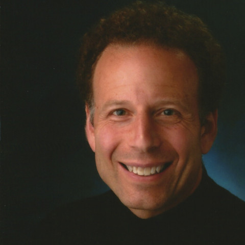 Matthew D. Selekman, MSW, LCSW, CRADC