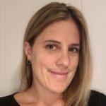 Julie Palumbo, LCSW